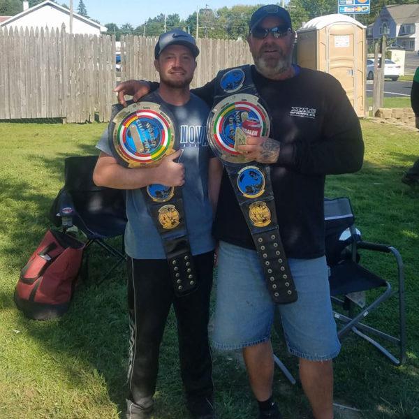 belts-44