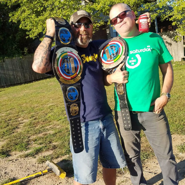 belts-last2