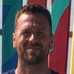 Profile picture of Damian Caputo