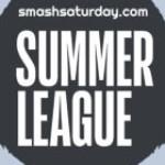 Group logo of Summer League