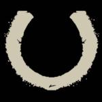 Group logo of Summer League Captains